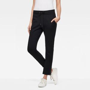 Rackam Slim Sweatpants