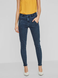 VICTORIA NW ANTI FIT JEANS
