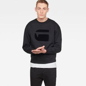 Stor Sweater