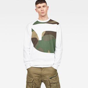 Torne Stalt Deconstructed Sweater