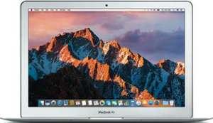 """13,3"""" MacBook Air"""