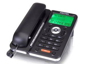 Switel Telefon TC39