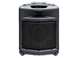 LG Multi Lautsprecher FJ3