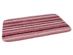 MIOMARE® Mikrofaser-Badteppich, 60 x 100 cm