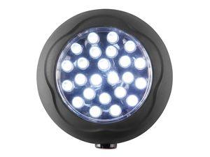 LIVARNO LUX® LED-Magnetleuchte