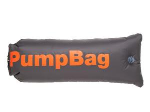 Pump Bag
