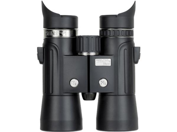 Steiner wildlife 10x 42 mm fernglas von media markt ansehen