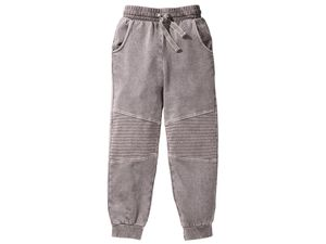 PEPPERTS® Kinder Jungen Sweathose