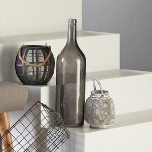 vasen angebote von d nisches bettenlager. Black Bedroom Furniture Sets. Home Design Ideas