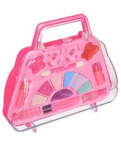 Schminkset - Beautycase