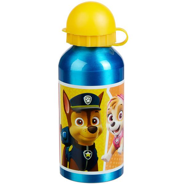 PAW Patrol Trinkflasche
