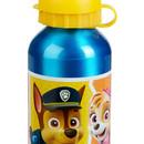 Bild 2 von PAW Patrol Trinkflasche
