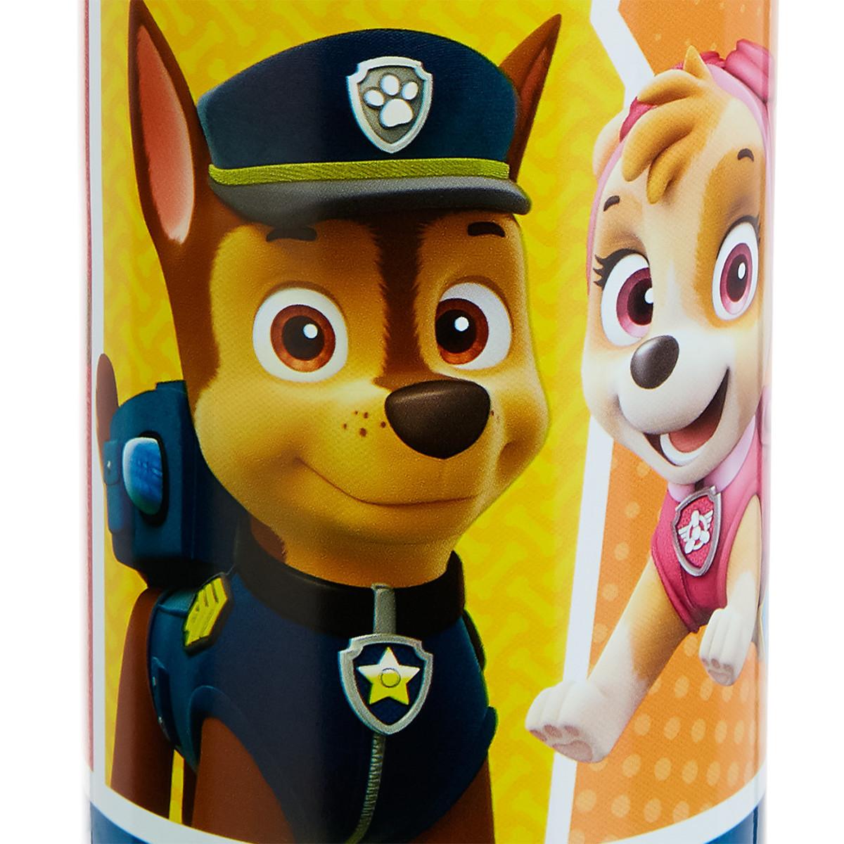 Bild 3 von PAW Patrol Trinkflasche