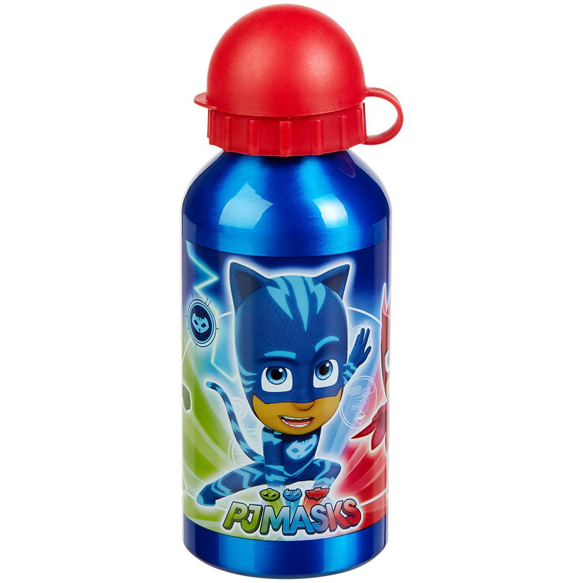 Bild 1 von PJMASKS Trinkflasche