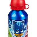 Bild 2 von PJMASKS Trinkflasche