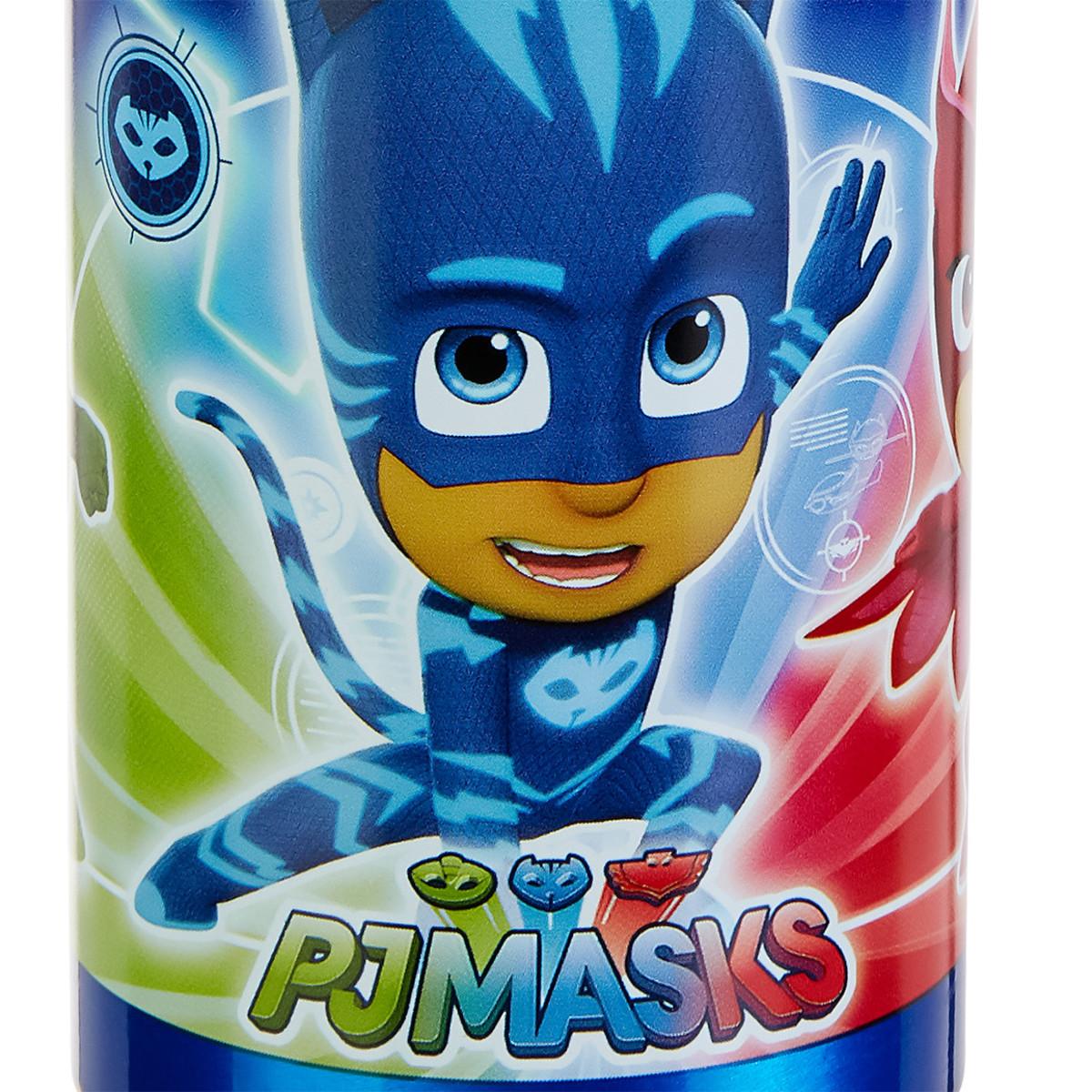 Bild 3 von PJMASKS Trinkflasche