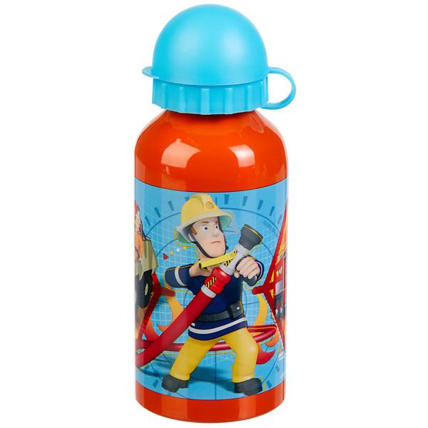Feuerwehrmann Sam Trinkflasche