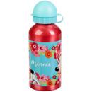 Bild 1 von Minnie Maus Trinkflasche