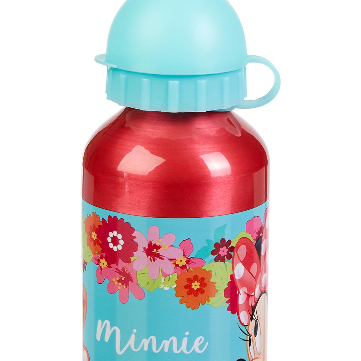 Bild 2 von Minnie Maus Trinkflasche