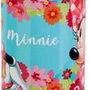 Bild 3 von Minnie Maus Trinkflasche