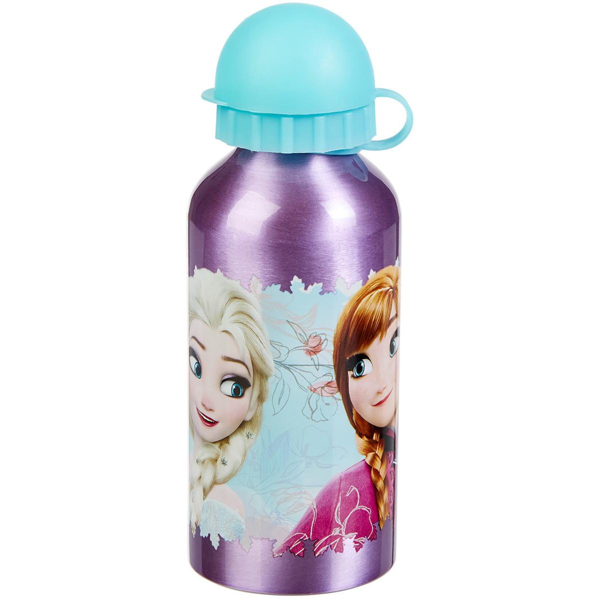 Bild 1 von Die Eiskönigin Trinkflasche