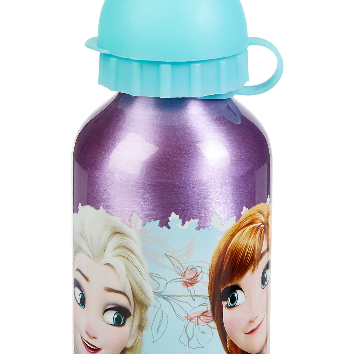 Bild 2 von Die Eiskönigin Trinkflasche