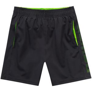 Jungen Sport-Shorts mit Einschubtaschen