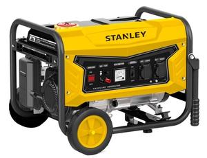 Stanley Generator Basic Line SG 3100 Basic
