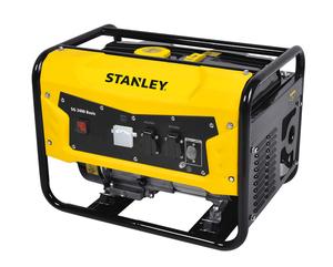 Stanley Generator Basic Line SG 2400 Basic