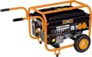 Bild 1 von T.I.P Benzin - Stromerzeuger CPG 3000