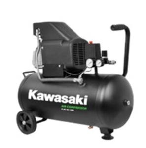 Kawasaki Kompressor K-AC 24-1500
