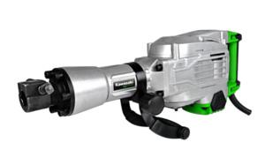 Kawasaki Abbruchhammer K-EDH 1700-1
