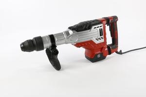 Matrix Abbruchhammer EDH 1700-2