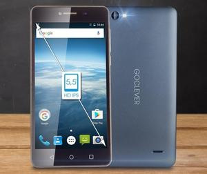 GoClever QUANTUM 4 550 Smartphone 1GB LTE
