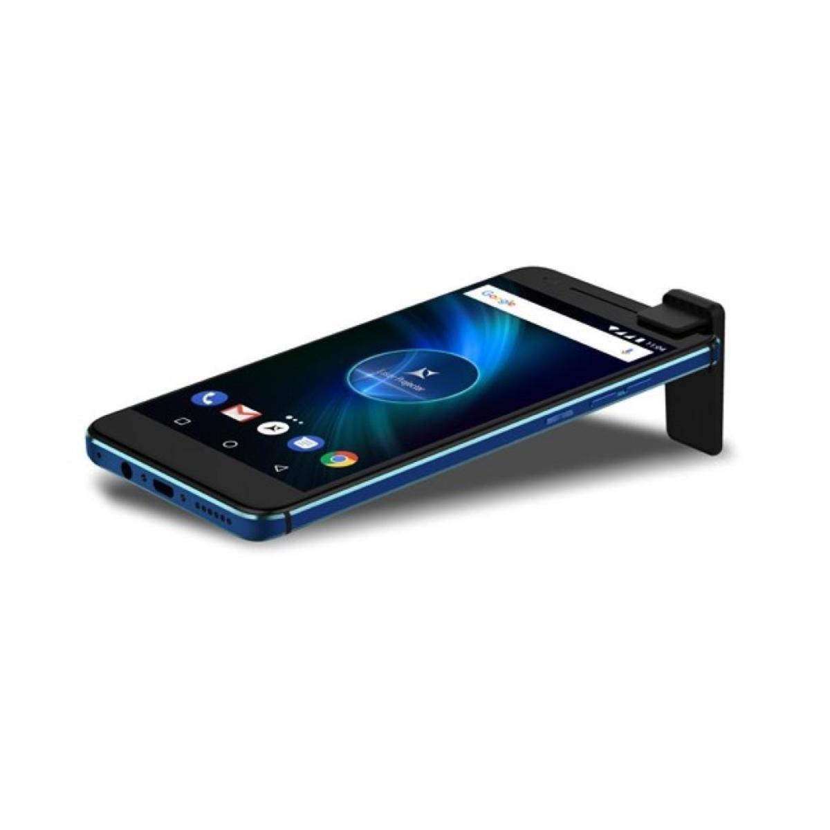 Bild 3 von Allview X4 Soul Vision Smartphone