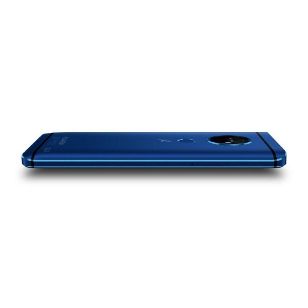 Bild 4 von Allview X4 Soul Vision Smartphone