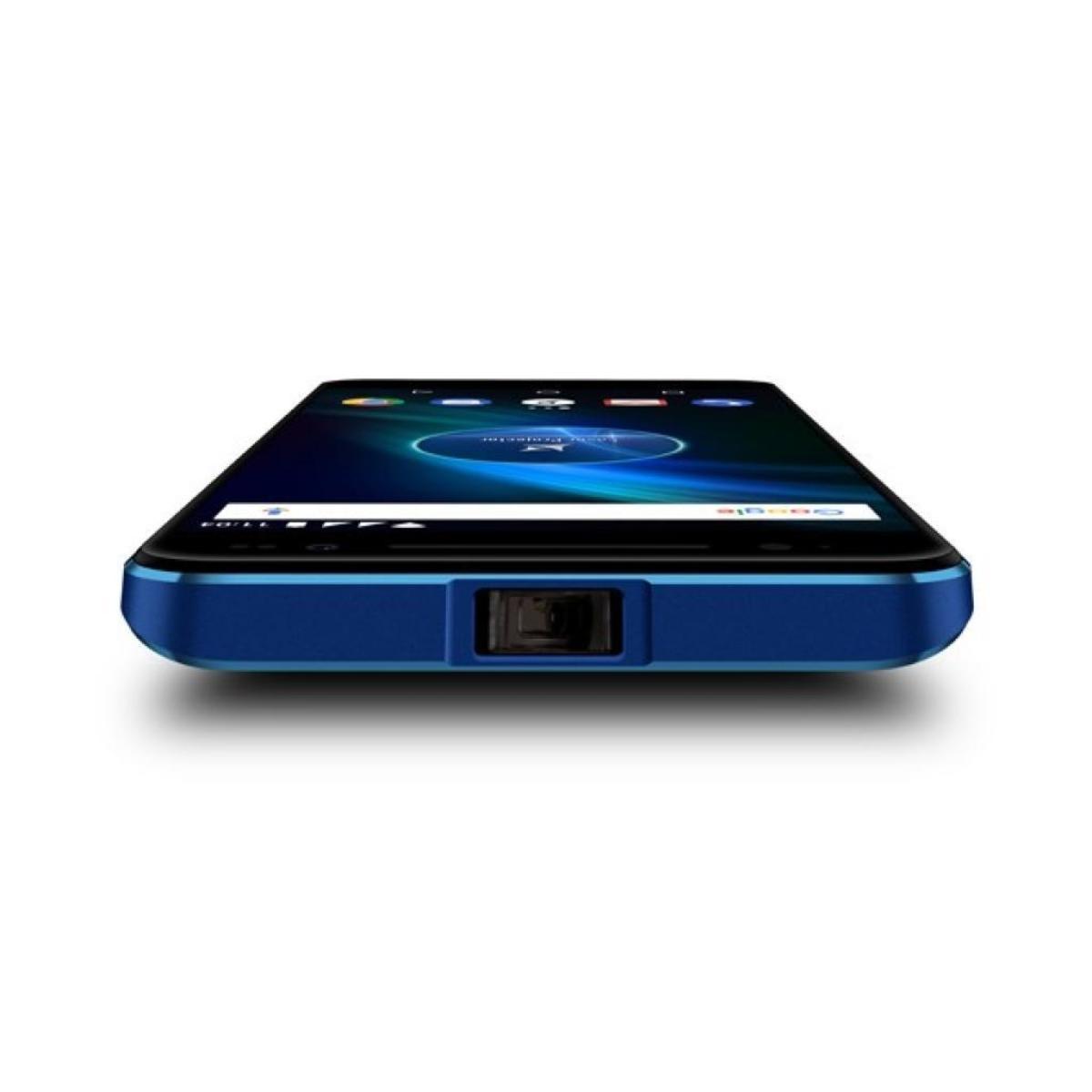 Bild 5 von Allview X4 Soul Vision Smartphone