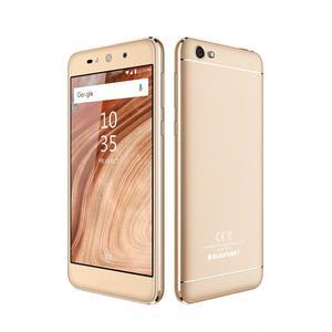 "Blaupunkt Smartphone SL 02 5.0"""
