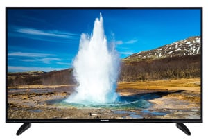 """Telefunken LED TV 48"""" (122 cm)"""