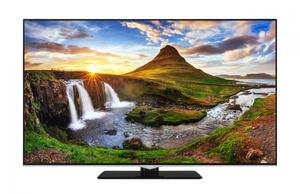 "Telefunken LED TV 55"" (139 cm)"