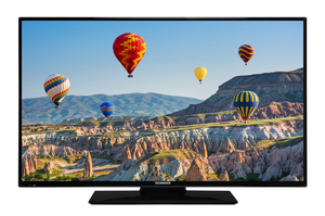 "Techwood LED TV 40"" (102 cm)"