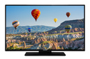 "Bild 1 von Techwood LED TV 40"" (102 cm)"