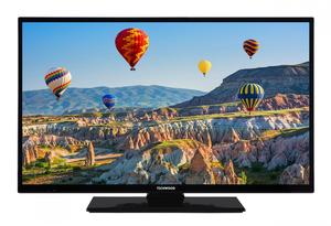 "Techwood LED TV 32"" (81 cm)"