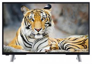 "JVC LED TV 32"" (81 cm)"