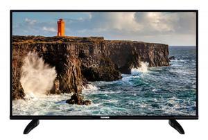 """Telefunken LED TV 43"""" (110 cm)"""