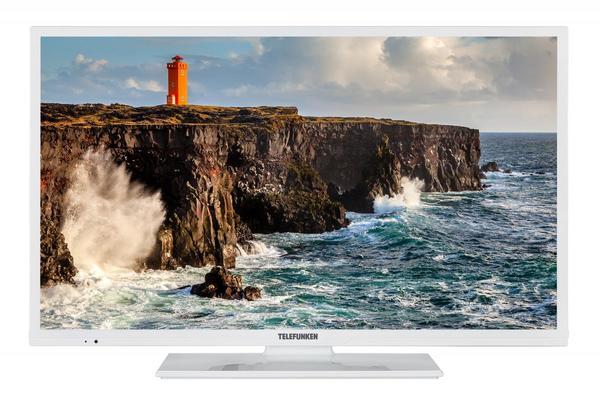 """Telefunken LED TV 32"""" (81 cm)"""