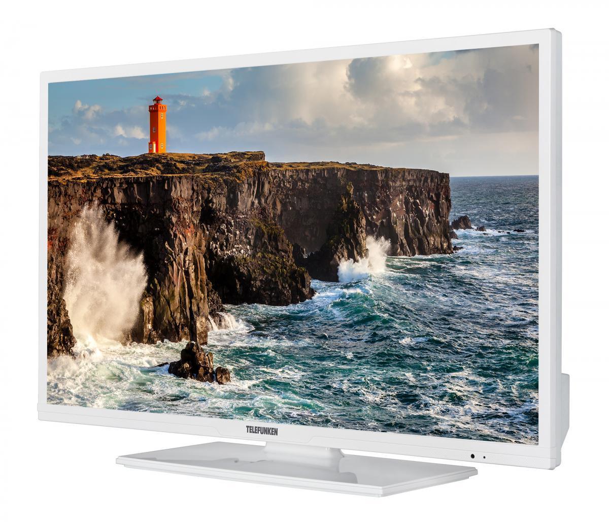 """Bild 3 von Telefunken LED TV 32"""" (81 cm)"""