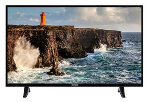 "Telefunken LED TV 39"" (99 cm)"