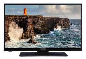 "Telefunken LED TV 28"" (70 cm)"