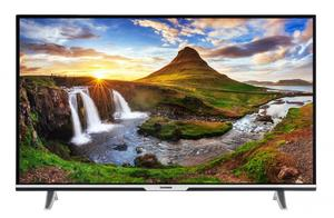 "Telefunken LED TV 49"" (124 cm)"